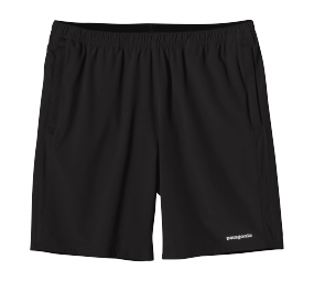 Mens NINE TRAIL Shorts