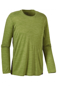 Men's Merino Daily T-Shirt