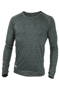 SuperBase Sweater Guys cilantro