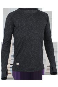 SuperBase Sweater Guys blackberry