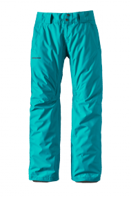 Women's insulated Snowbelle Pants