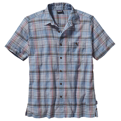 Mens AC-Shirt_Santa Ana_Skipper Blue