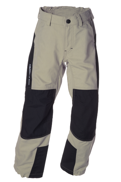 Trapper Pants