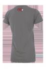FrenaM Multifunktionsshirt cloud hinten