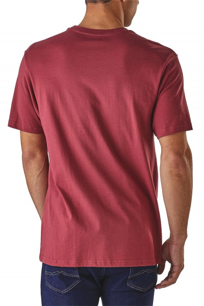 Patagonia_39062_Eat-Local_Mens-T-Shirt_adzuki-red_back