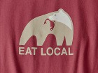 Patagonia_39062_Eat-Local_Mens-T-Shirt_adzuki-red detail