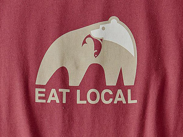 Patagonia_39062_Eat-Local_Mens-T-Shirt_adzuki-red detail