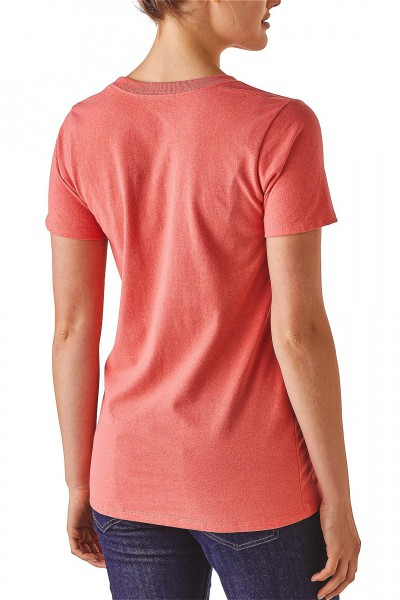 Patagonia_39071_Eat-Local_Womens-T-Shirt_spiced-coral_back