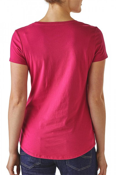 Patagonia_39080_Live-Simply-Cargo_Womens-T-Shirt_craft-pink back
