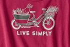 Patagonia_39080_Live-Simply-Cargo_Womens-T-Shirt_craft-pink detail