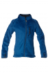 Cozy HighLoft Denim Blue