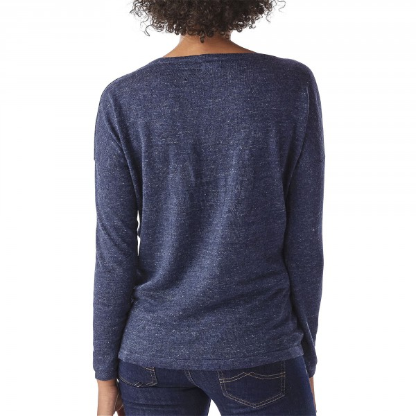 Patagonia_50435_Womens-lightweight-linen-Sweater_big-sur-blue_back