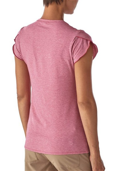 Patagonia_54716_Womens-Glorya-Tee_craft-pink hinten