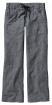 ISLAND HEMP Pant Women