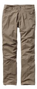 TENPENNY Pants Men