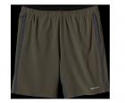 Mens NINE TRAIL Shorts