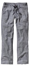 Mens PLUMB LINE Pants