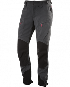 Rugged II Mountain Q Pant