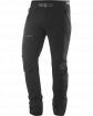 SKARN WInter Pant Men