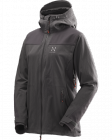RUGGED FJELL Q Jacket Women