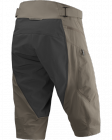 Ardent Shorts Men - Bikehose back