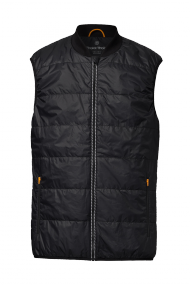 Mens Light Kapok Vest