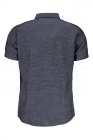 Maloja_23534_OttmaningM_mountain-lake_shirt_men_back