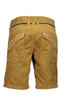 Maloja_23541_OrthogneisM_clay_Shorts_men_back