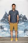 Maloja_23534_OttmaningM_mountain-lake_shirt_men_angezogen mit ClayM Hose