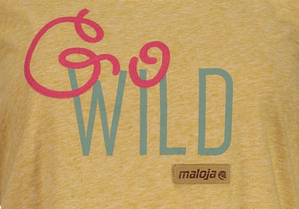 Maloja_Schleching_23418_mustard_women_print detail