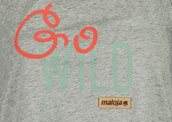 Maloja_Schleching_23418_wood_women_detail print
