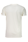 Maloja_WiesenM_23520_cream_men_back