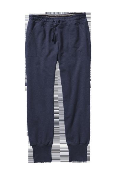 Womens Ahnya Pants