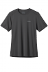 Mens Fore Runner Shirt grey