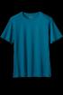 Mens Fore Runner Shirt underwater blue