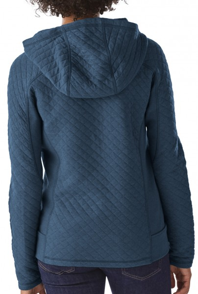 patagonia-25170_Womens-Cotton-Quilt-Hoody_big sur blue_back