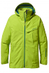 Powder Bowl Jacket Men