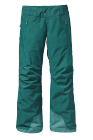 Powder Bowl Pants Women