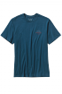 Peak to Paddle Shirt