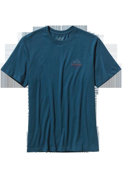 Peak to Paddle Shirt