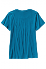 Patagonia_38717_underwaterblue_Live Simply sleeping out Shirt hinten