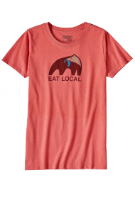 Womens Eat Local