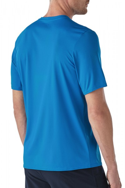 Patagonia_45271_Mens-Capilene-daily-T-Shirt_blue_hinten