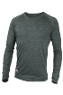 SuperBase Sweater Guys cilantro