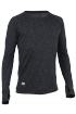 SuperBase Sweater Guys blackberry