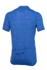 SWET Shirt Men Mazarine Blue back