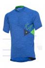 SWET Shirt