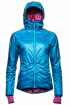 DUUN Isolationsjacke Women