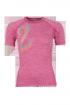 UNNER Shirt Women