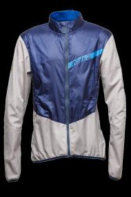 HANNING Jacket Men - Mod.16